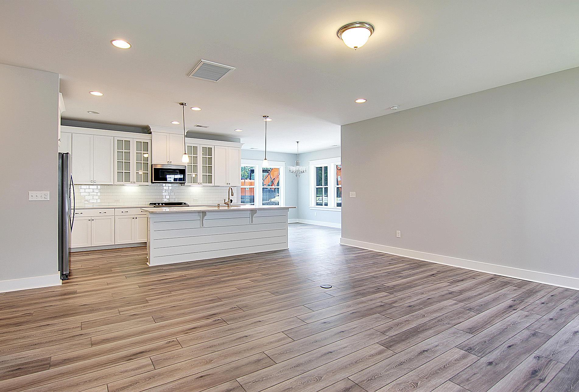 Park West Homes For Sale - 3933 Bessemer, Mount Pleasant, SC - 5
