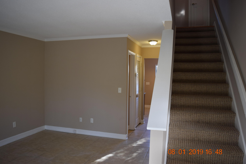 Dove Run Homes For Sale - 1416 Camp Road, Charleston, SC - 4
