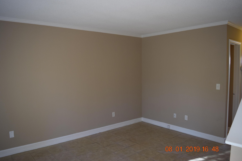 Dove Run Homes For Sale - 1416 Camp Road, Charleston, SC - 5