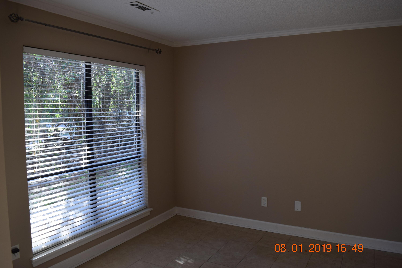 Dove Run Homes For Sale - 1416 Camp Road, Charleston, SC - 6