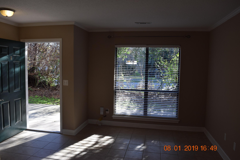 Dove Run Homes For Sale - 1416 Camp Road, Charleston, SC - 7