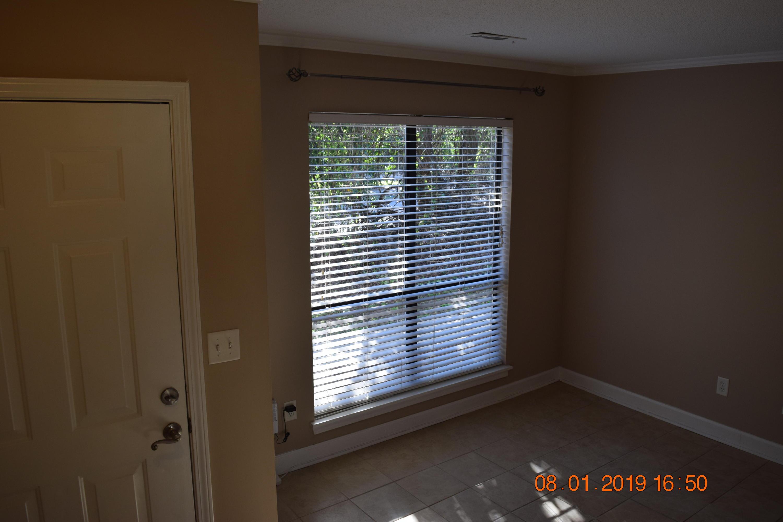Dove Run Homes For Sale - 1416 Camp Road, Charleston, SC - 8