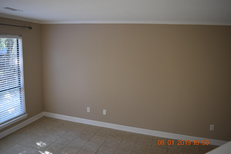 Dove Run Homes For Sale - 1416 Camp Road, Charleston, SC - 9