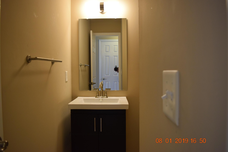 Dove Run Homes For Sale - 1416 Camp Road, Charleston, SC - 10