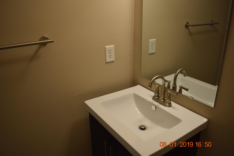 Dove Run Homes For Sale - 1416 Camp Road, Charleston, SC - 11