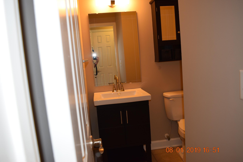 Dove Run Homes For Sale - 1416 Camp Road, Charleston, SC - 12