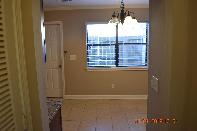 Dove Run Homes For Sale - 1416 Camp Road, Charleston, SC - 13