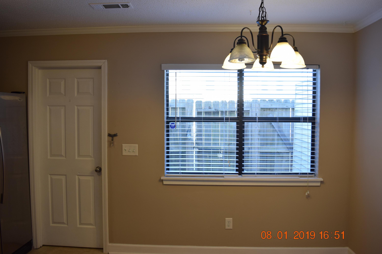 Dove Run Homes For Sale - 1416 Camp Road, Charleston, SC - 19