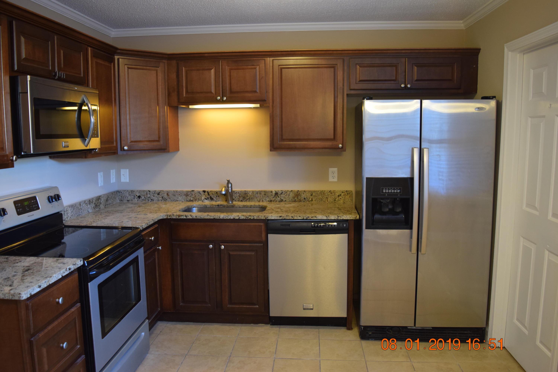 Dove Run Homes For Sale - 1416 Camp Road, Charleston, SC - 14