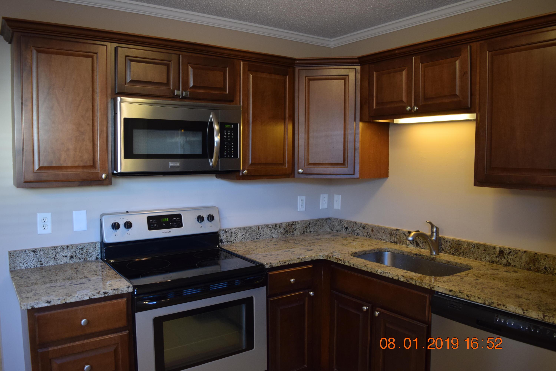 Dove Run Homes For Sale - 1416 Camp Road, Charleston, SC - 16