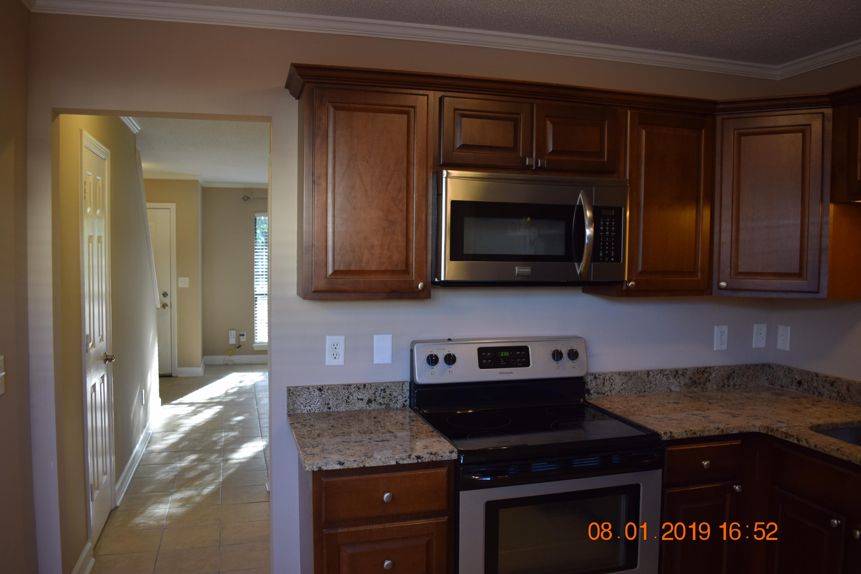 Dove Run Homes For Sale - 1416 Camp Road, Charleston, SC - 17