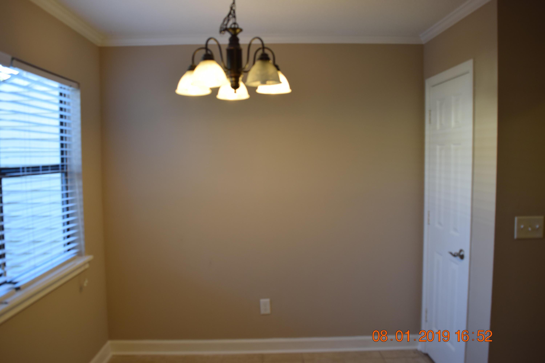 Dove Run Homes For Sale - 1416 Camp Road, Charleston, SC - 18