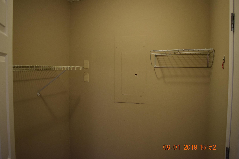 Dove Run Homes For Sale - 1416 Camp Road, Charleston, SC - 20