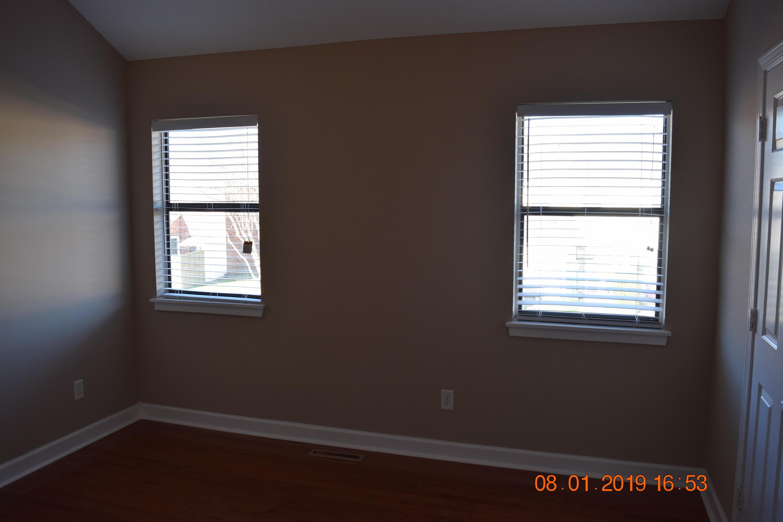 Dove Run Homes For Sale - 1416 Camp Road, Charleston, SC - 26