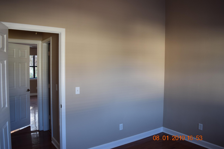 Dove Run Homes For Sale - 1416 Camp Road, Charleston, SC - 25