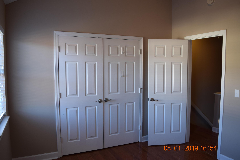 Dove Run Homes For Sale - 1416 Camp Road, Charleston, SC - 27