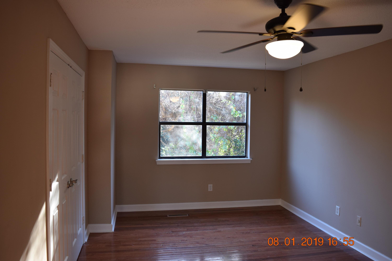 Dove Run Homes For Sale - 1416 Camp Road, Charleston, SC - 21