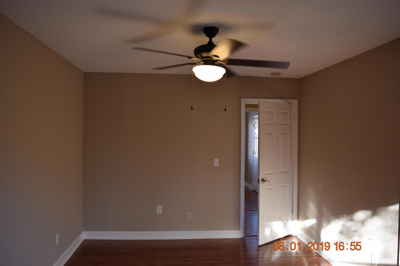 Dove Run Homes For Sale - 1416 Camp Road, Charleston, SC - 22