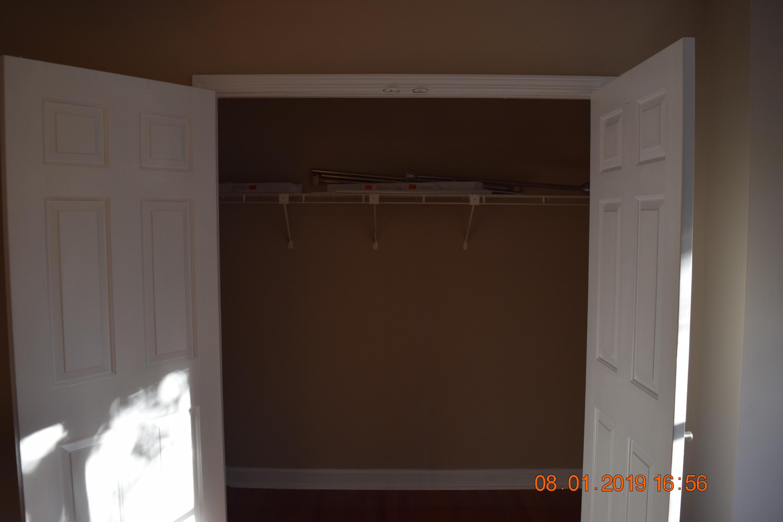 Dove Run Homes For Sale - 1416 Camp Road, Charleston, SC - 23