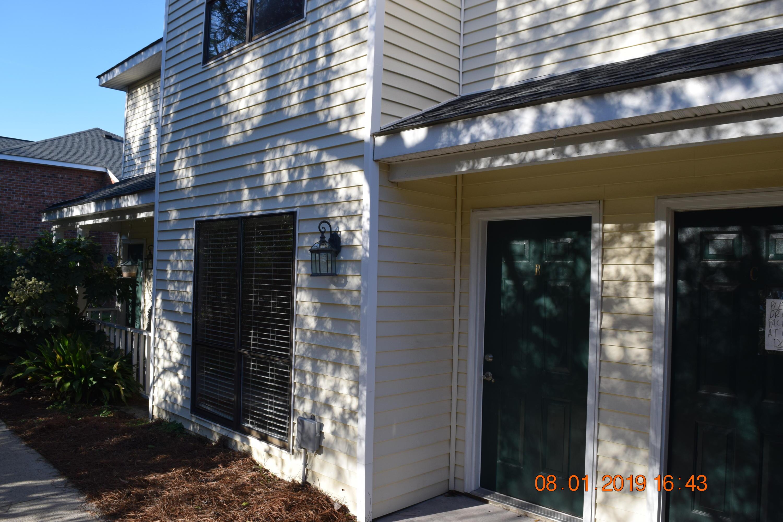 Dove Run Homes For Sale - 1416 Camp Road, Charleston, SC - 0