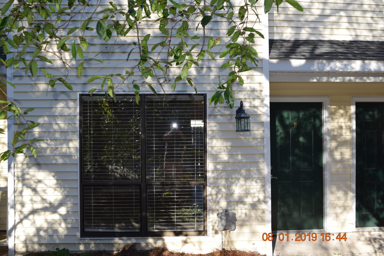 Dove Run Homes For Sale - 1416 Camp Road, Charleston, SC - 2