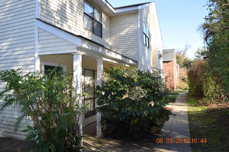 Dove Run Homes For Sale - 1416 Camp Road, Charleston, SC - 1