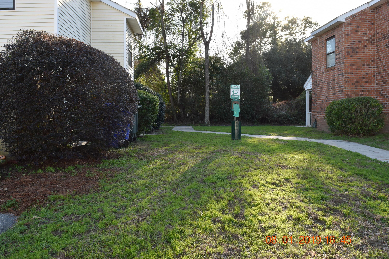 Dove Run Homes For Sale - 1416 Camp Road, Charleston, SC - 3