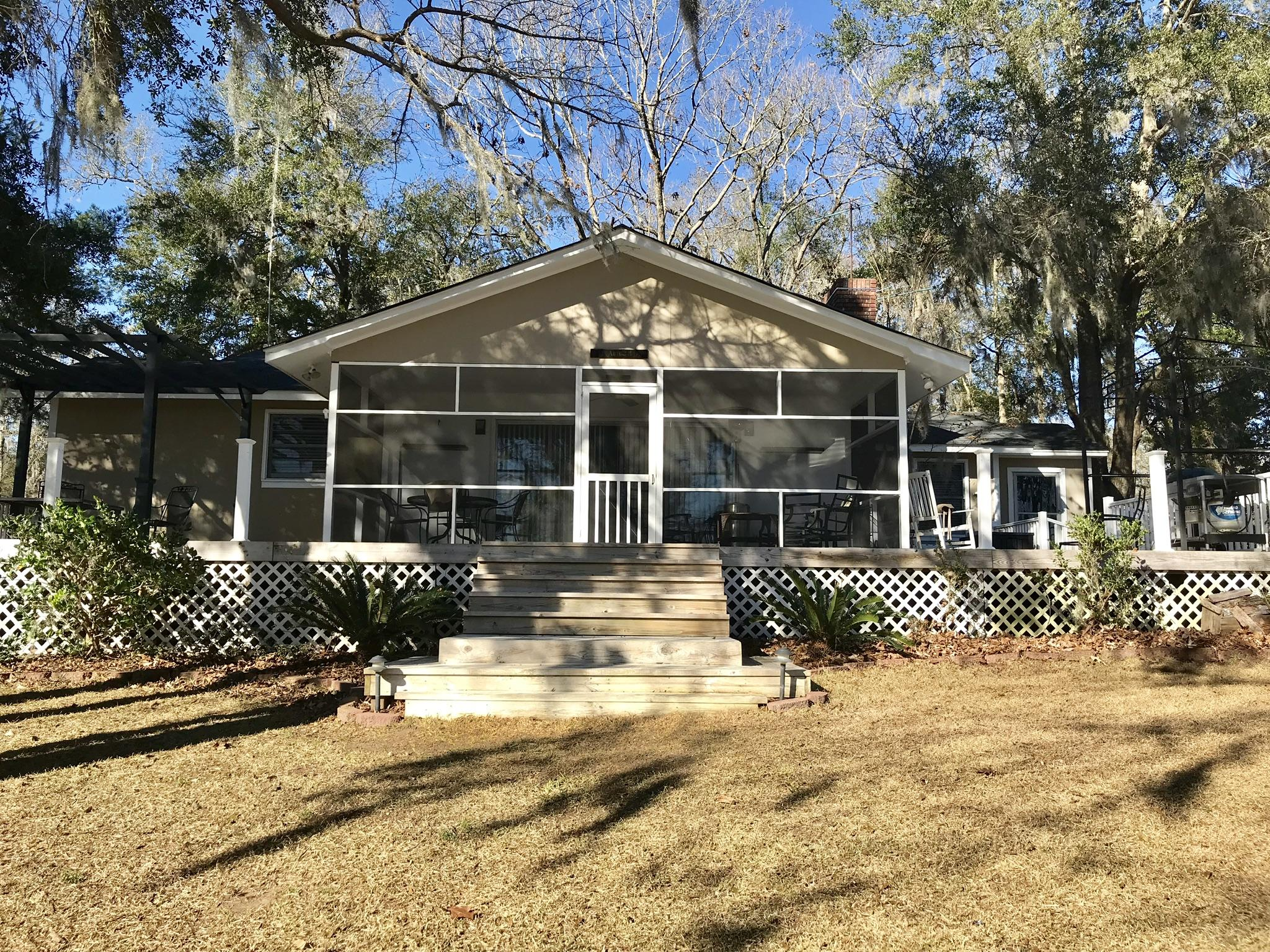Photo of 1198 Rugby Ave, Summerton, SC 29148