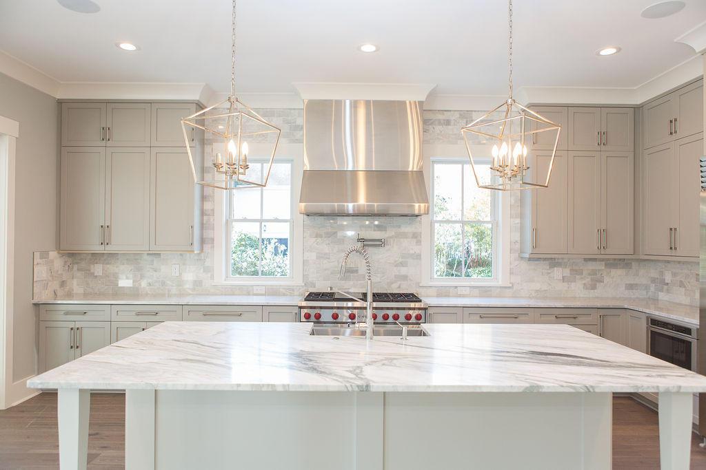 Daniel Island Park Homes For Sale - 47 Dalton, Charleston, SC - 6