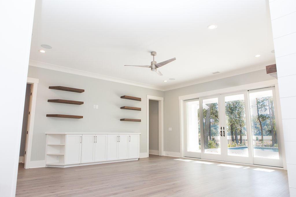Daniel Island Park Homes For Sale - 47 Dalton, Charleston, SC - 12