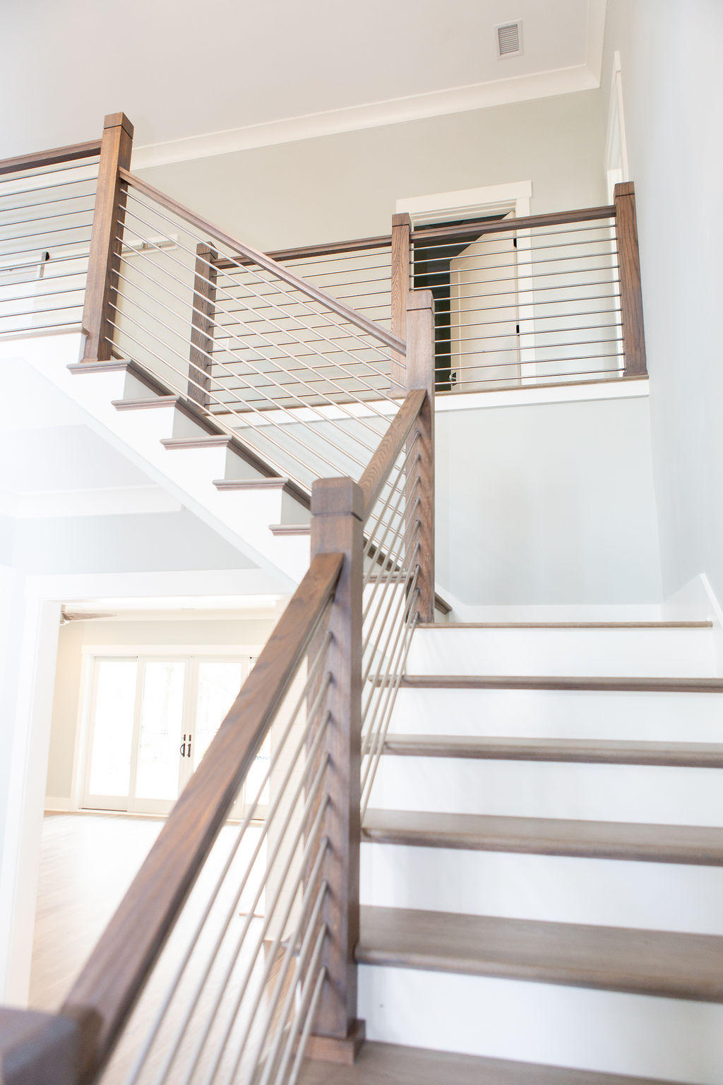 Daniel Island Park Homes For Sale - 47 Dalton, Charleston, SC - 30