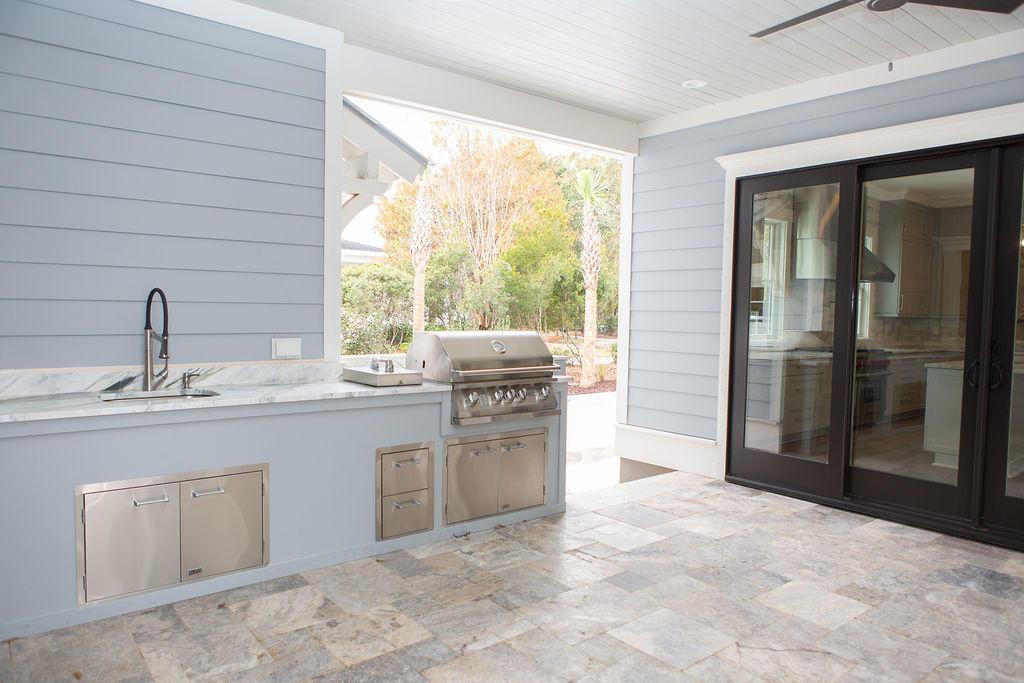 Daniel Island Park Homes For Sale - 47 Dalton, Charleston, SC - 24