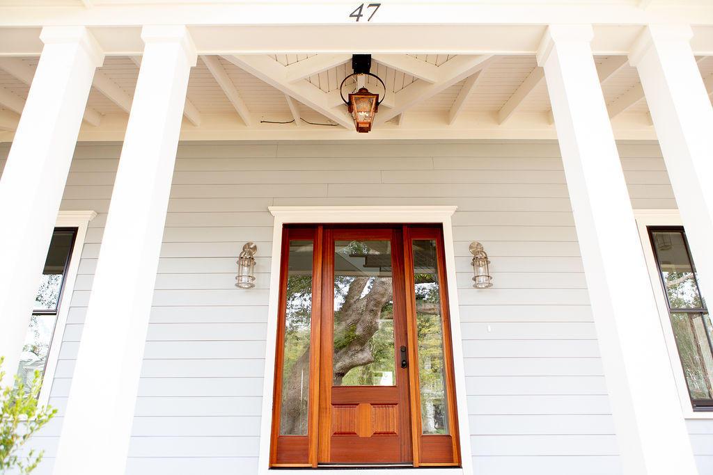 Daniel Island Park Homes For Sale - 47 Dalton, Charleston, SC - 33