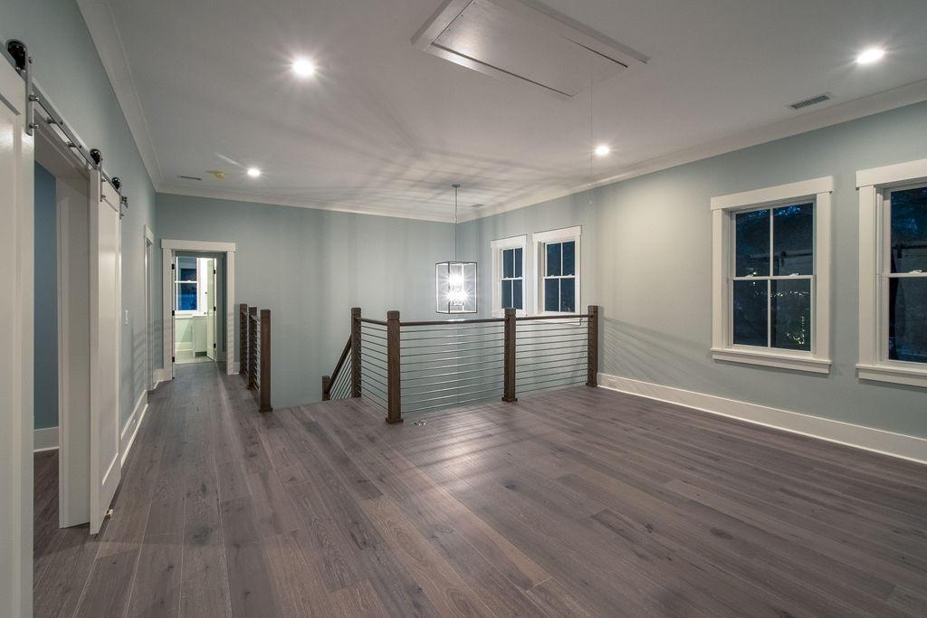 Daniel Island Park Homes For Sale - 47 Dalton, Charleston, SC - 1