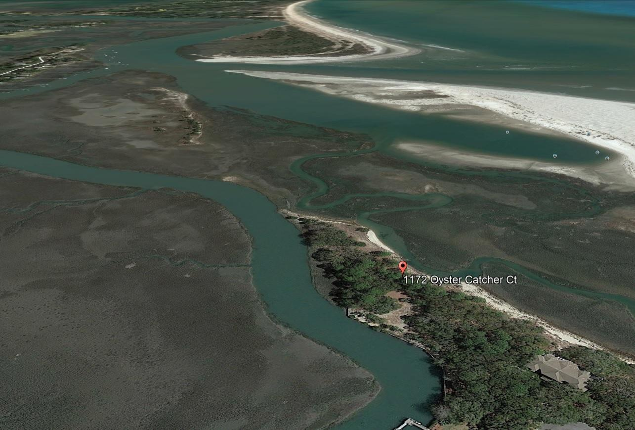 Seabrook Island Lots For Sale - 1172 Oyster Catcher, Johns Island, SC - 6