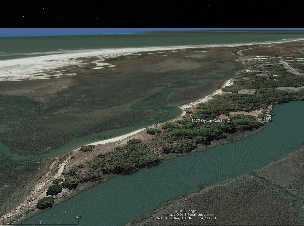 Seabrook Island Lots For Sale - 1172 Oyster Catcher, Johns Island, SC - 5