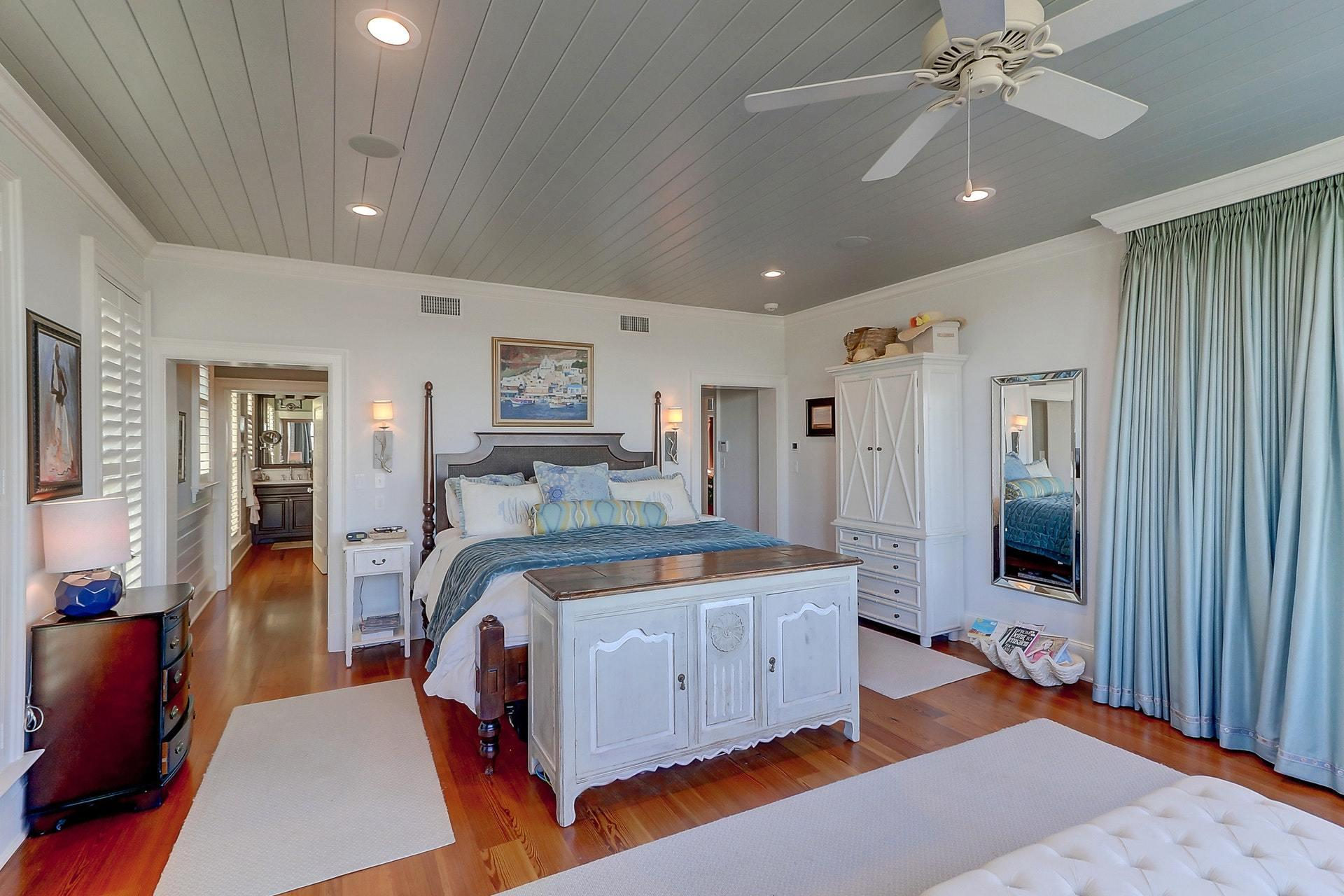 Sullivans Island Homes For Sale - 3030 Jasper, Sullivans Island, SC - 42