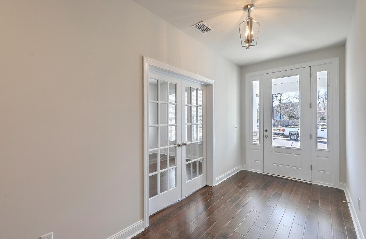 Bentley Park Homes For Sale - 1278 Gannett, Mount Pleasant, SC - 2