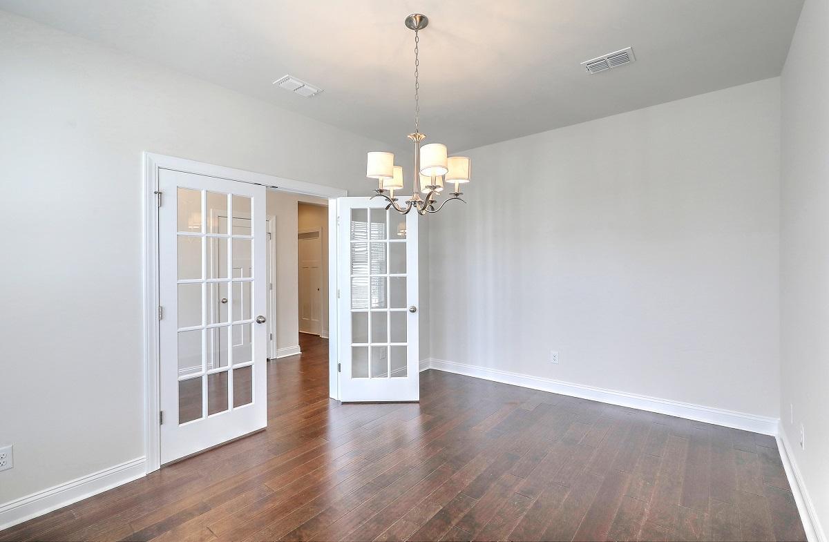 Bentley Park Homes For Sale - 1278 Gannett, Mount Pleasant, SC - 3