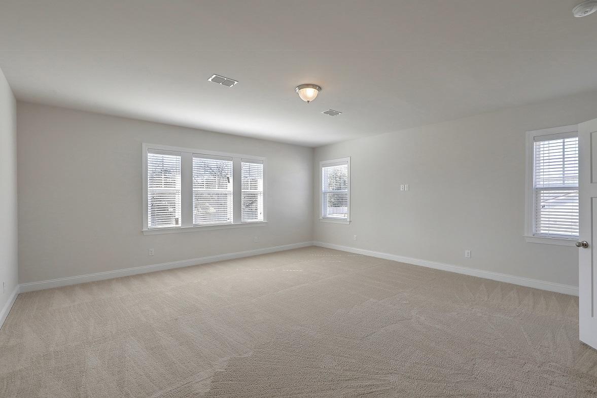 Bentley Park Homes For Sale - 1278 Gannett, Mount Pleasant, SC - 10