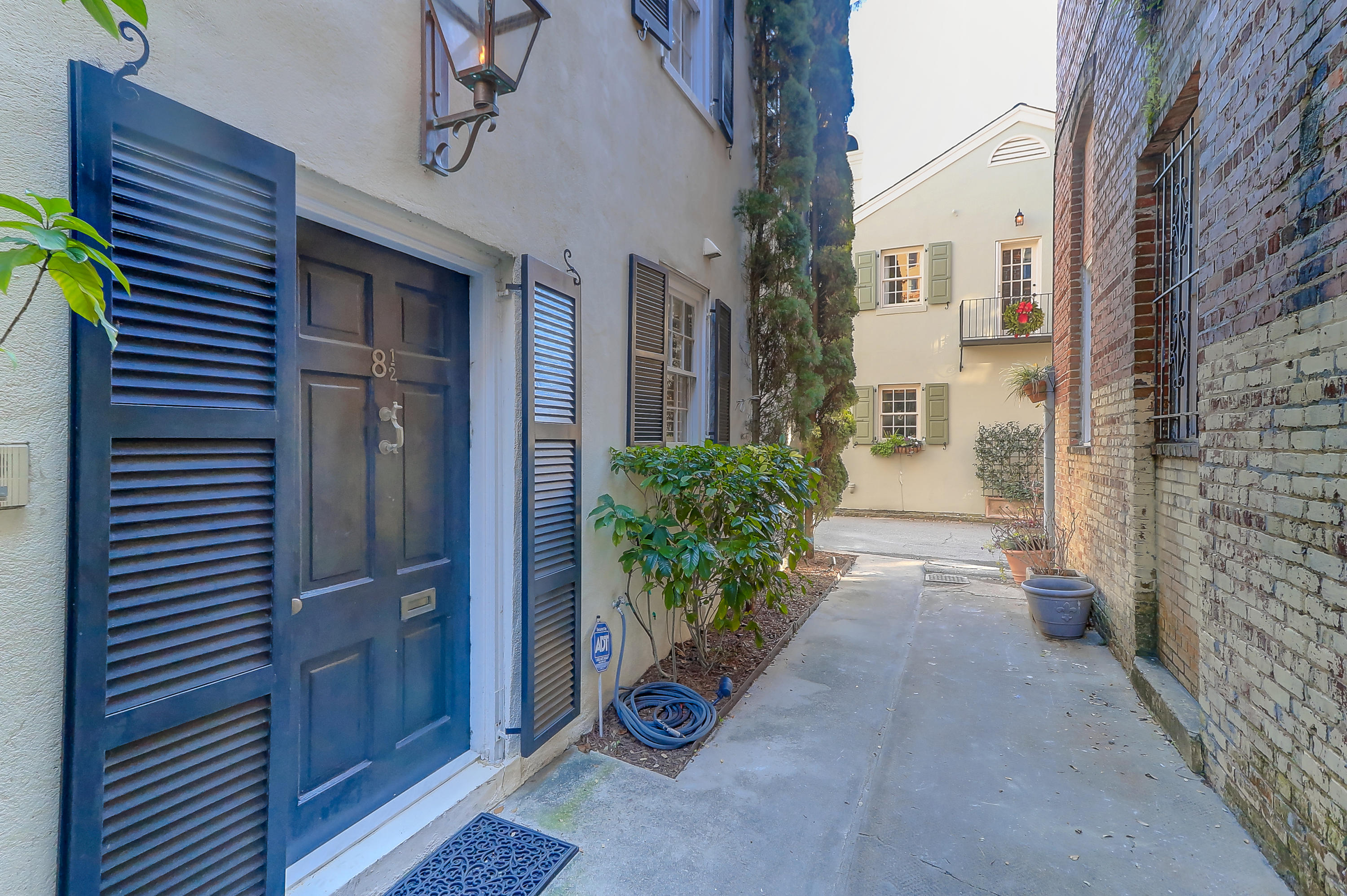 Charleston Address - MLS Number: 19000639