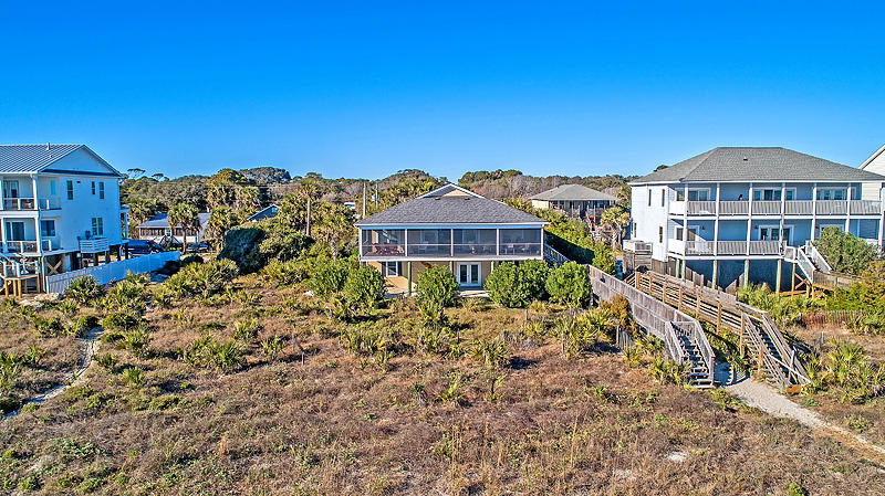 Folly Beach Homes For Sale - 211 Arctic, Folly Beach, SC - 19