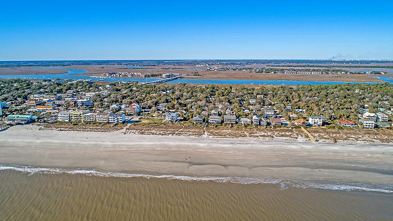 Folly Beach Homes For Sale - 211 Arctic, Folly Beach, SC - 17