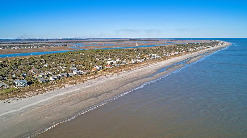 Folly Beach Homes For Sale - 211 Arctic, Folly Beach, SC - 21