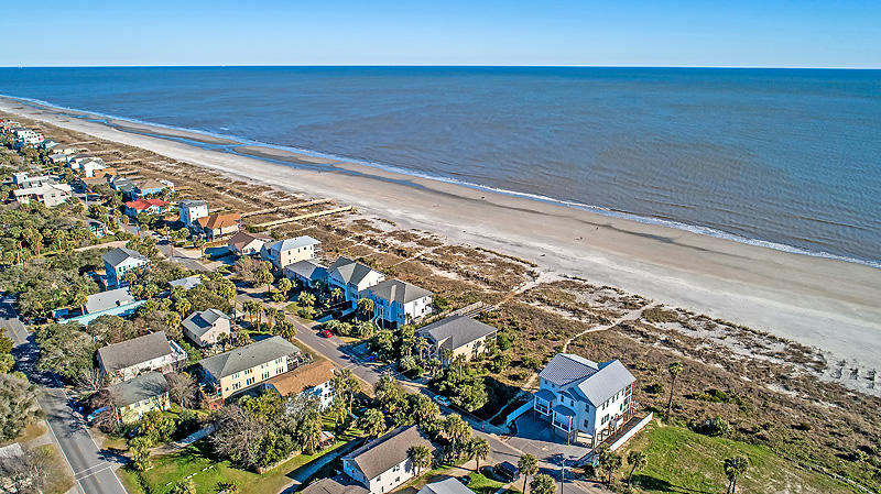 Folly Beach Homes For Sale - 211 Arctic, Folly Beach, SC - 12