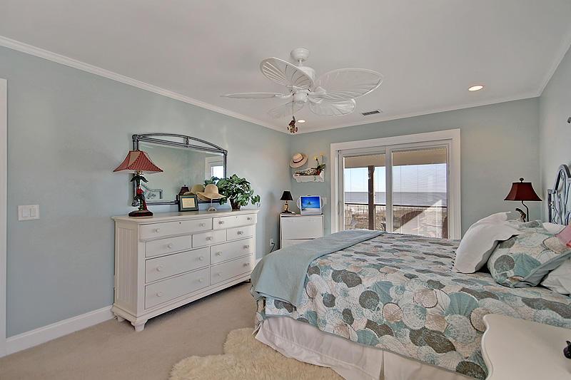 Folly Beach Homes For Sale - 211 Arctic, Folly Beach, SC - 35
