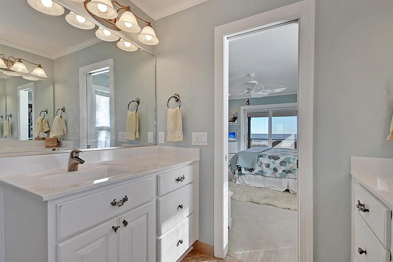 Folly Beach Homes For Sale - 211 Arctic, Folly Beach, SC - 33