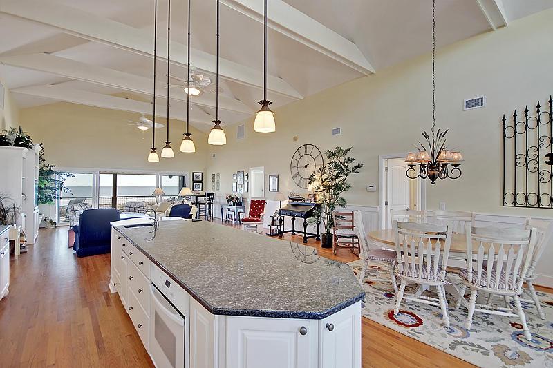 Folly Beach Homes For Sale - 211 Arctic, Folly Beach, SC - 49