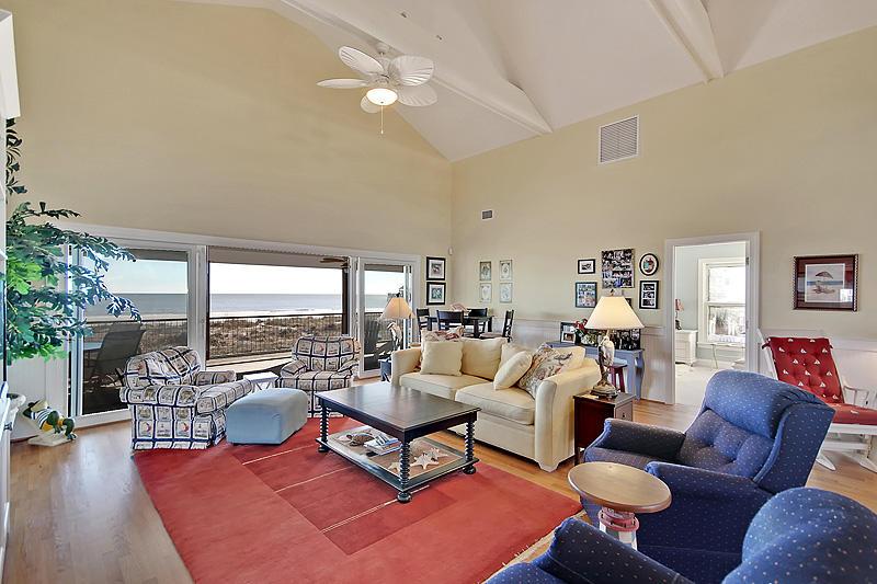 Folly Beach Homes For Sale - 211 Arctic, Folly Beach, SC - 41