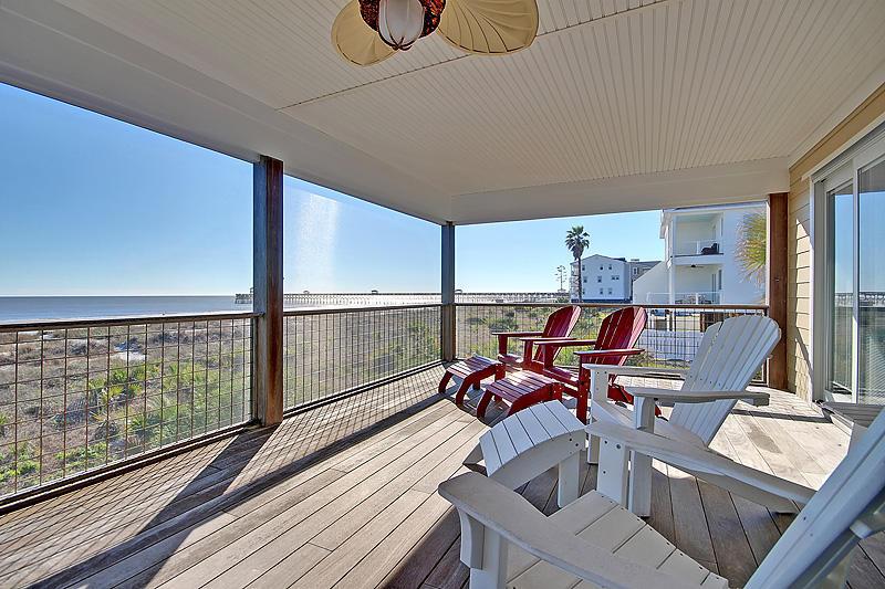 Folly Beach Homes For Sale - 211 Arctic, Folly Beach, SC - 39